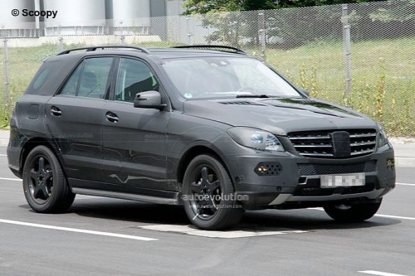 mercedes-benz-ml_
