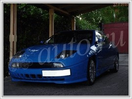 Fiat Coupe 2.0 Turbo