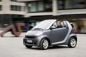 smart-fortwo_