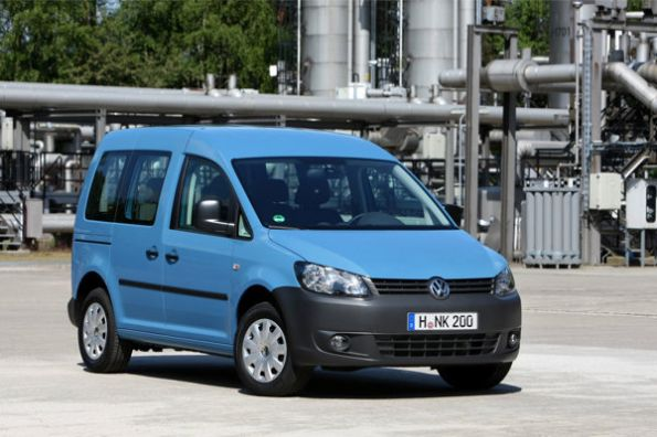 volkswagen-caddy_